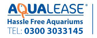 Aqualease