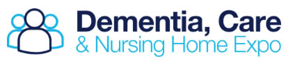 Aqualease will be attending the Dementia, Care & Nursing Home Expo