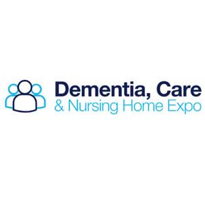 Dementia, Care & Nursing Home Expo
