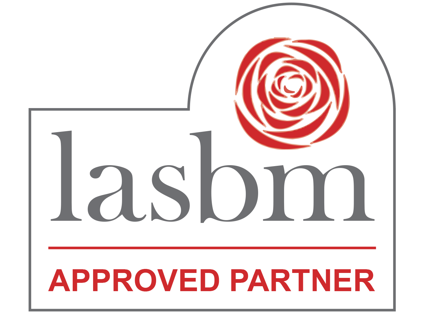 LASBM Approved Partner